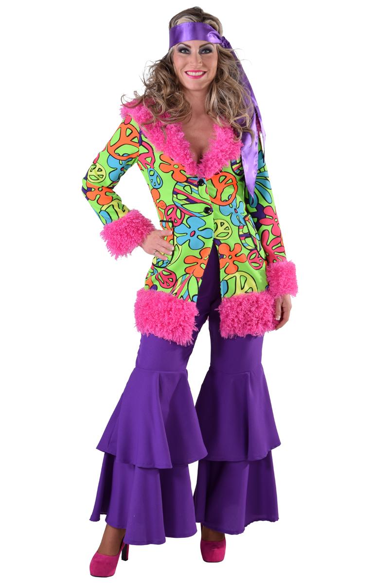 disco kleding te koop