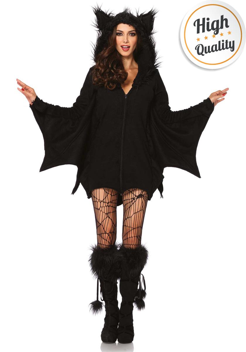 Geliefde Het leukste vampier kostuum dames voor Halloween online! #GR57