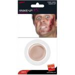 Fake Skin Make-up