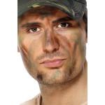 Make-up Army