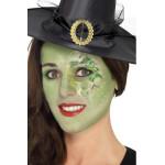 Make-up Set Pretty Witch