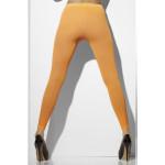 Panty Legging Neon Oranje