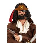 Pirate Captain Bril