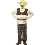 Shrek Kids