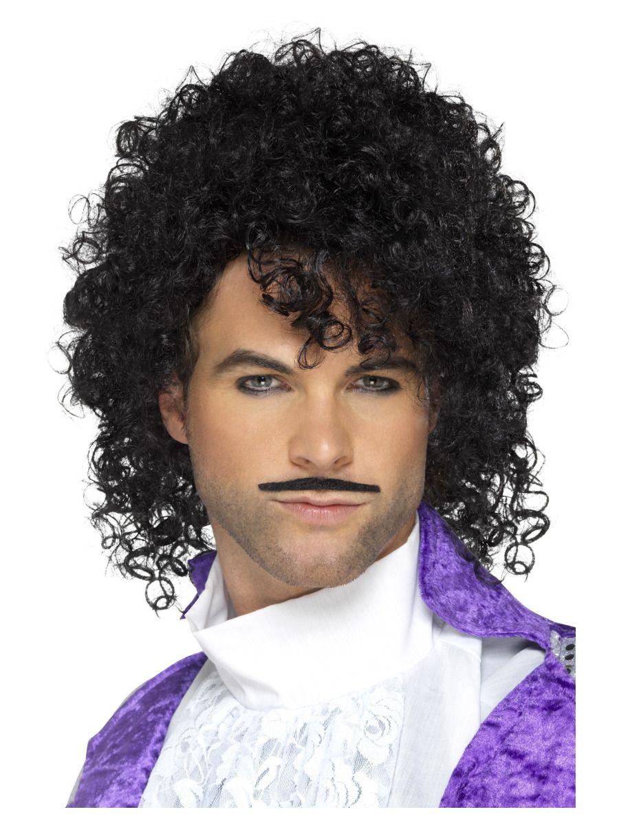 80s Prince Kit