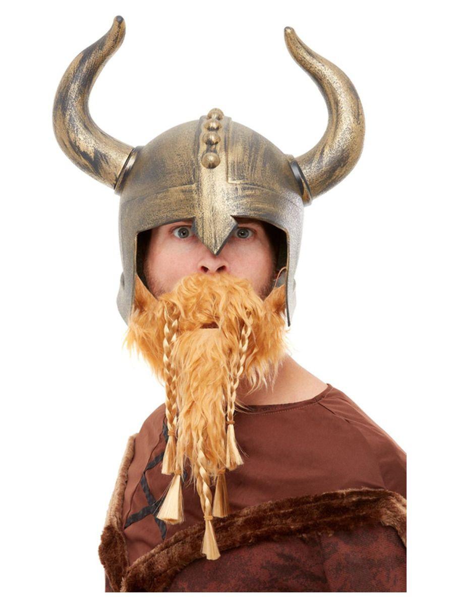 Viking Helm