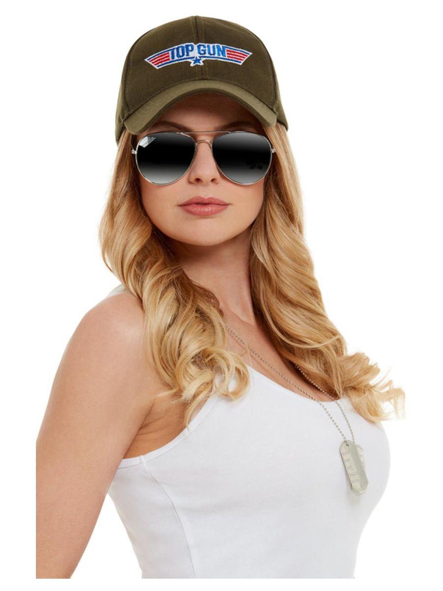 Top Gun Kit