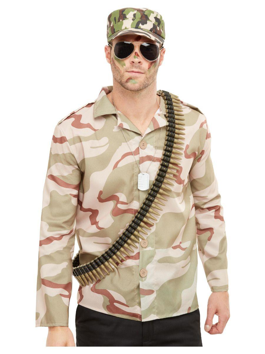 Army Kit