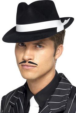 Al Capone Hoed