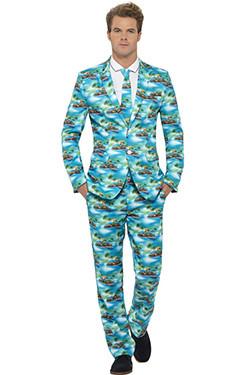 Aloha Suit