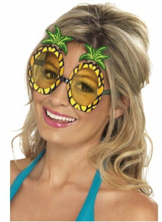 Bril Ananas