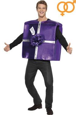Cadeau Kostuum