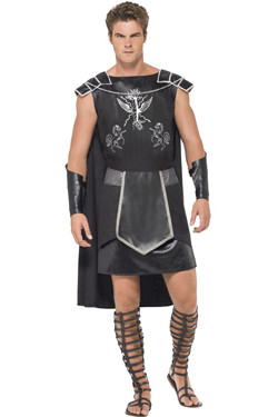 Dark Gladiator