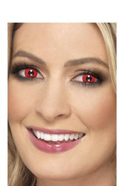 Devil Lenzen