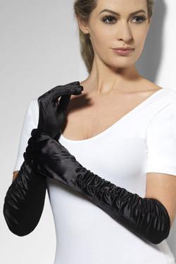 Handschoenen Temptress
