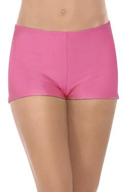 Hot Pants SM Neon