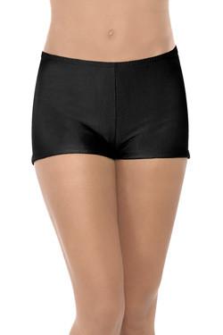 Hot Pants SM