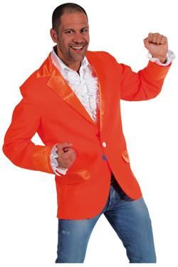 Jasje Oranje
