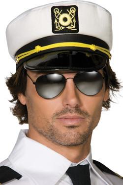 Kapiteins Hoed