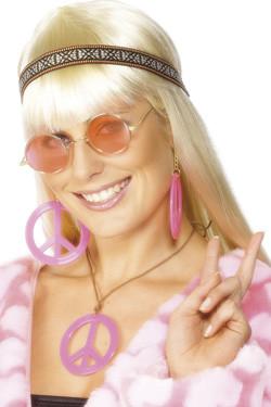 Kit Hippie Pink