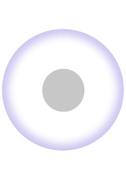 UV White Lenzen (SM)