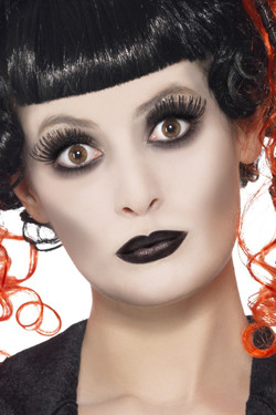 Make-up Set Gothic
