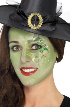 Make-up Set Pretty Witch