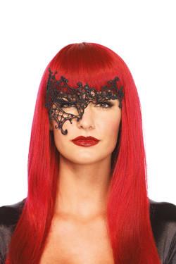 Masker Daring Venetian
