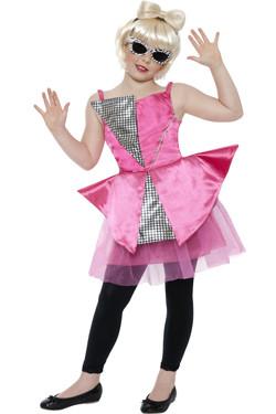 Mini Dance Diva