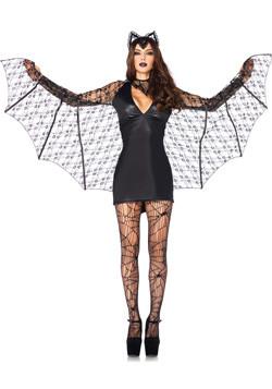 Moonlight Bat