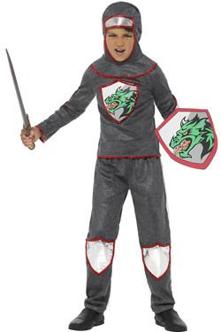 Ridder Kostuum Kids