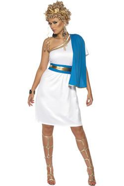 Romeinse Beauty