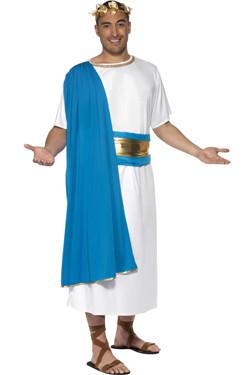 Romeinse Senator
