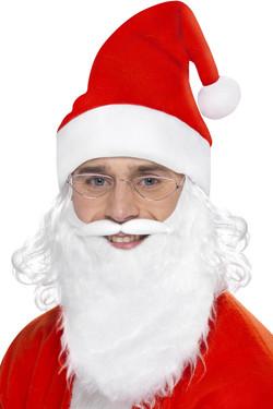 Kerstman Budget Kit