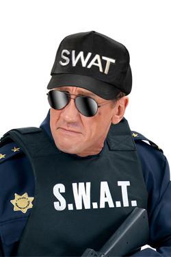 SWAT Cap wm