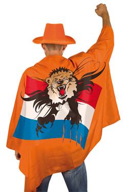 Vlag Kostuum