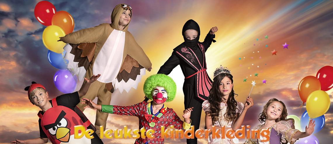 Halloween Kleding Almere.Carnavalskleding076 Heeft De Leukste En Nieuwste